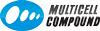 Bridgestone Multicell Logo